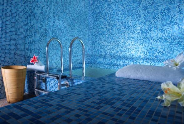 Лучшие бани исауны Москвы - Фото №6