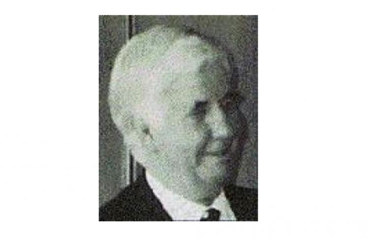 Джон Болл