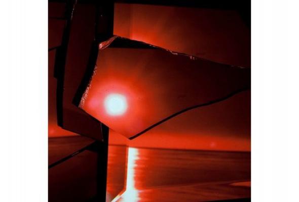 25главных альбомов 2011-го - Фото №20