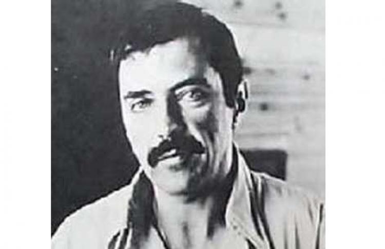Уильям Блэтти