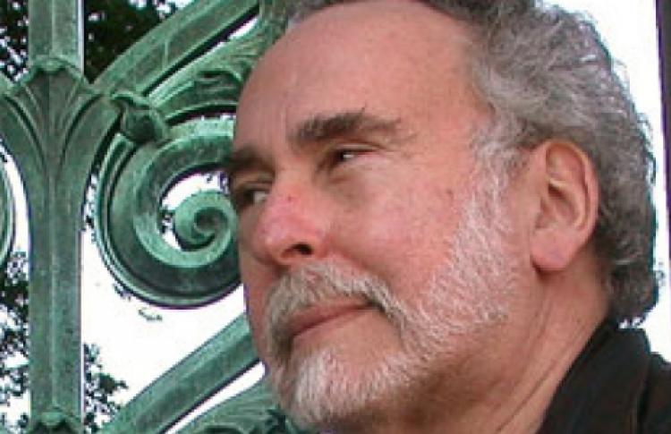 Питер Бигл