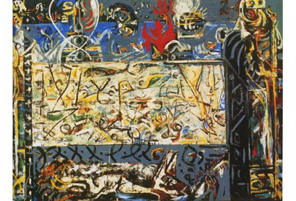 10лучших музеев современного искусства мира - Фото №9