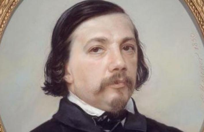 Thеophile Gautier