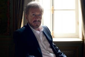 Андрей Деллос: «Япостроил дворец»