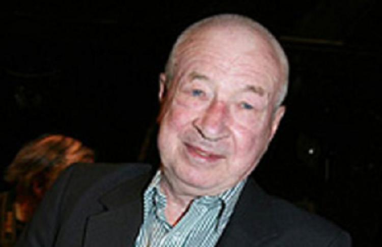 Александр Авдеенко