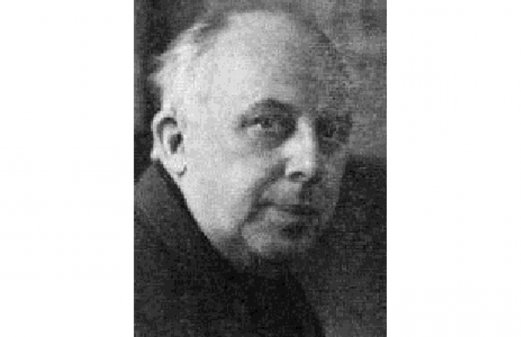 Василий Ардаматский