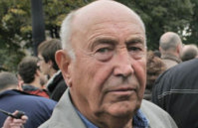 Юрий Черниченко