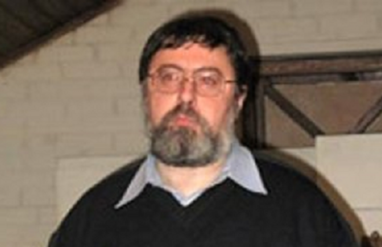 Роман Арбитман