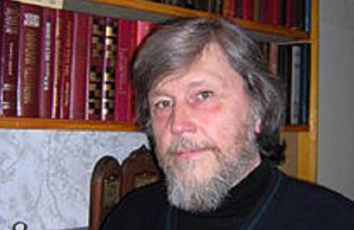 Геннадий Гайда