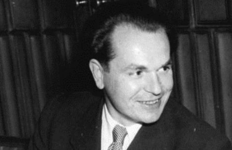 Милан Кундера