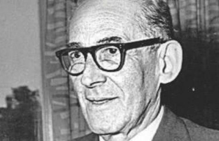 Ян Бжехва