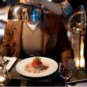 Все секреты ресторанного бизнеса