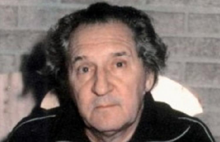 Владимир Карпенко