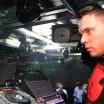 DJ Loveski