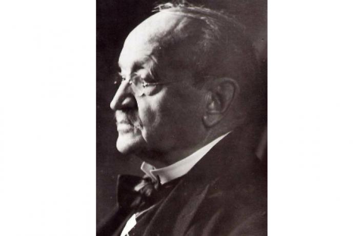 Boldini Giovanni