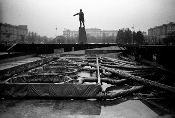 "Александр Седельников ""See you later"" - Фото №4"