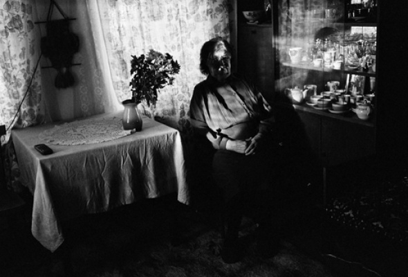 "Александр Седельников ""See you later"" - Фото №2"