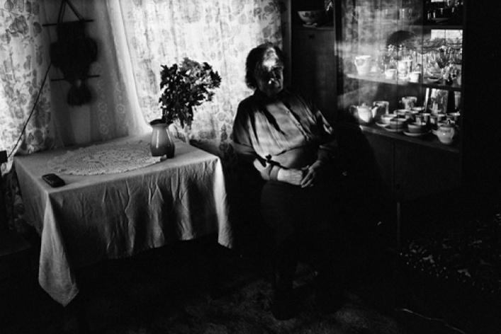 Александр Седельников