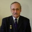 Юрий Молин