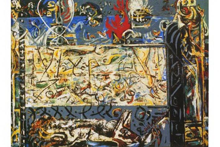 10лучших музеев современного искусства мира