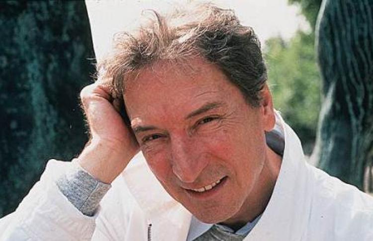 Себастьян Жапризо
