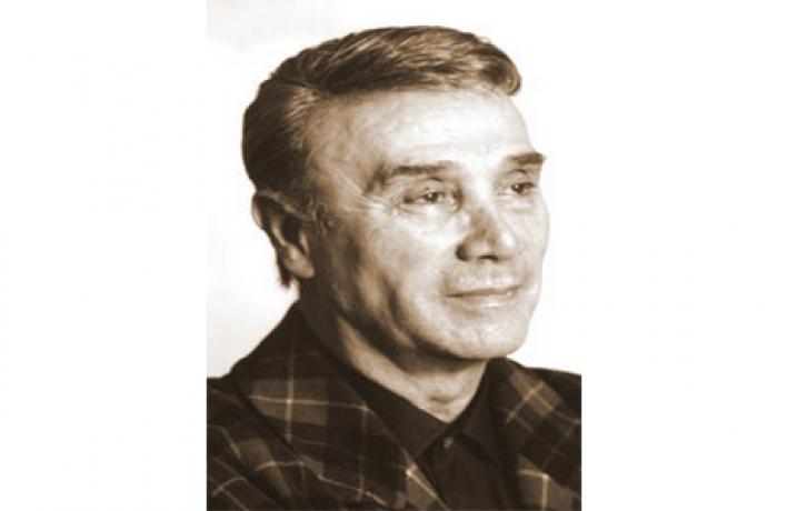Pierre Lacotte