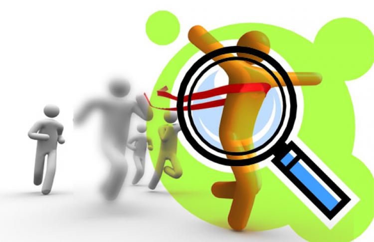 Как найти свою область деятельности?