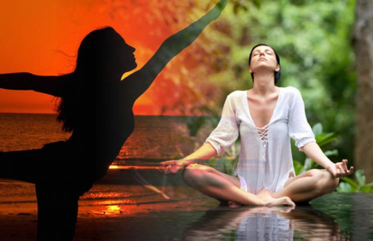 meditatsii-dlya-zhenskogo-orgazma