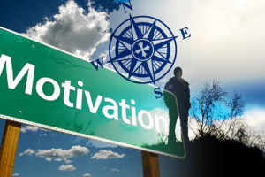 Самомотивация: как найти свой драйв?
