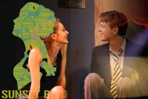 Театр отношений: искусство диалога