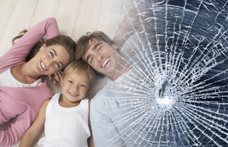 Ваша успешная семья