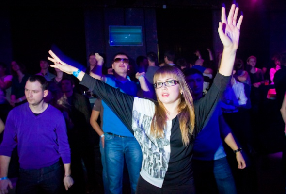 13января 2012: Pravda - Фото №4