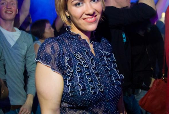 13января 2012: Pravda - Фото №5