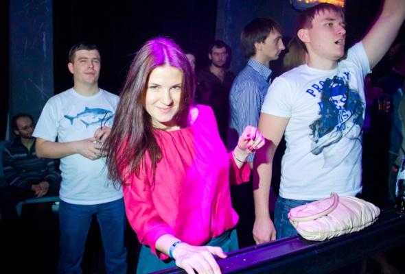 13января 2012: Pravda - Фото №2