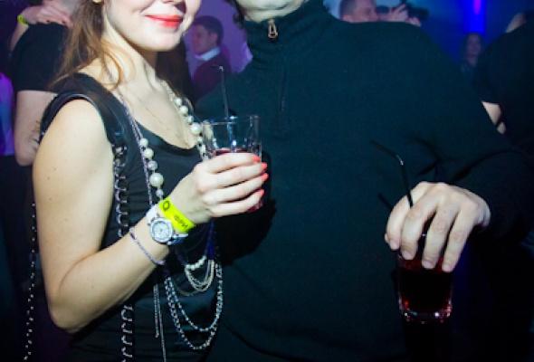 13января 2012: Pravda - Фото №20