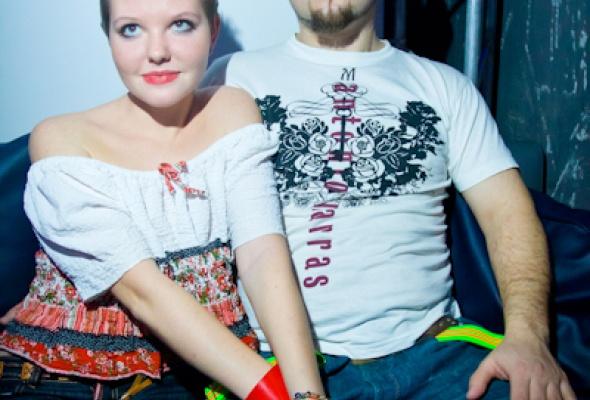 13января 2012: Pravda - Фото №22