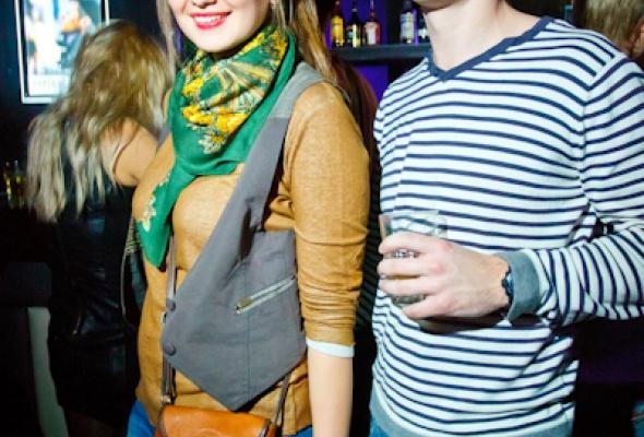 13января 2012: Pravda - Фото №30
