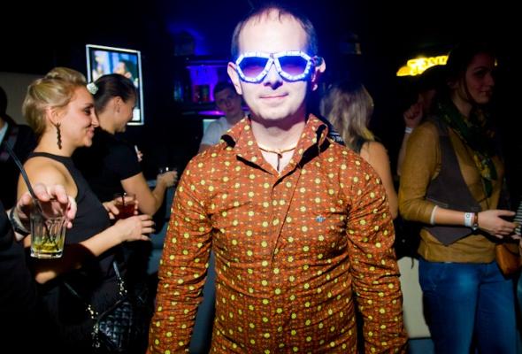 13января 2012: Pravda - Фото №34