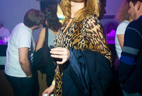 13января 2012: Pravda - Фото №39