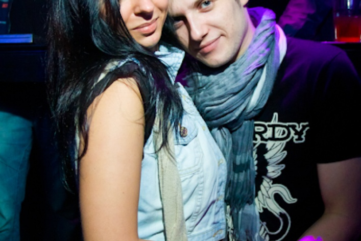 13января 2012: Pravda