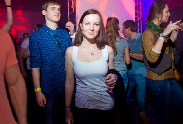 13января 2012: Pravda - Фото №51