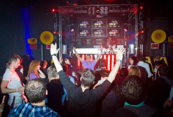 13января 2012: Pravda - Фото №52