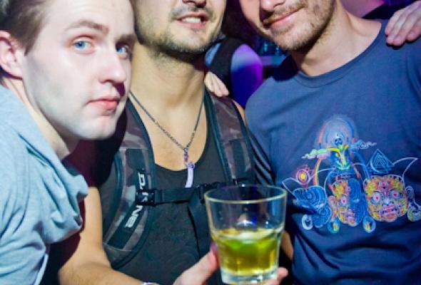 13января 2012: Pravda - Фото №57
