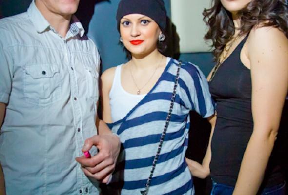 13января 2012: Pravda - Фото №71