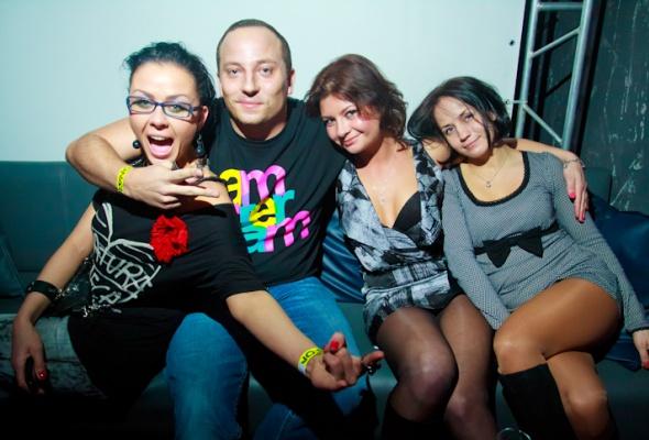 13января 2012: Pravda - Фото №108