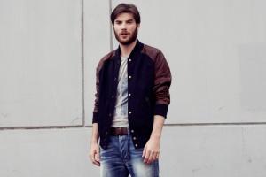 Wrangler пополнил джинсовую линейку новыми моделями