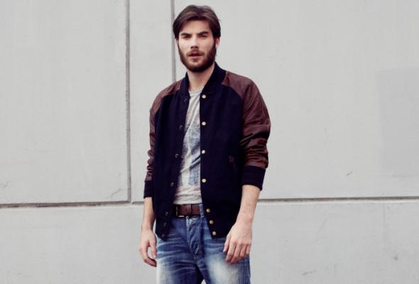 Wrangler пополнил джинсовую линейку новыми моделями - Фото №0