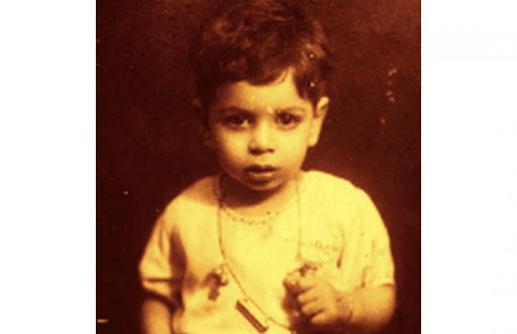 Культура еврейского детства