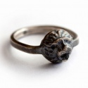 Кольцо Chernov Jewellry, 6500 р.