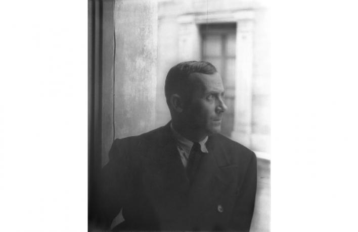 Joan Mirо i Ferrа
